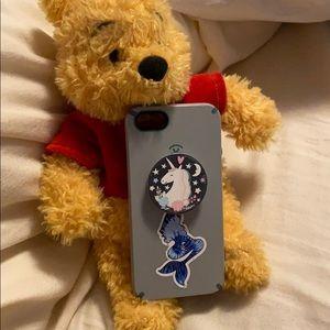 3/$15 Speck iPhone 5S/SE Phone Case